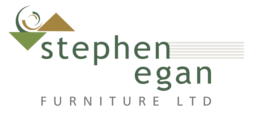 Stephen Egan Furniture